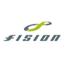Fision Distributed Marketing Automation