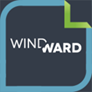 Windward AutoTag
