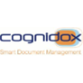 CogniDox DMS