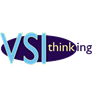 VSI-thinking Content Management System