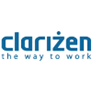 Clarizen Project Management