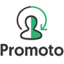 Promoto - Advocate Marketing Platform