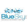 BlueSky ETO Digital Asset Management