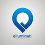 taxi booking software by elluminati