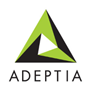 Adeptia Integration Suite