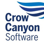 Crow Canyon Software Onboarding