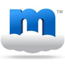 Metro Publisher Cloud-based CMS