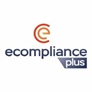 Ecomplianceplus Limited