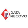 DataRecovo OST to PST Converter
