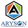 Aryson Gmail Backup Software