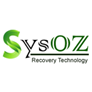 SysOZ OST to PST Converter