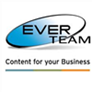 EverSuite Content Management