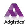 Adgistics Services Group
