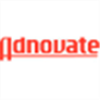 Adnovate Product Information Management