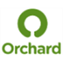 Orchard Housing