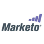 Marketo Lead Management